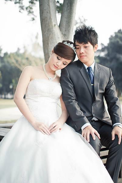 20140110 宸愇與姵妤 結婚-55.jpg