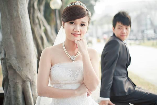 20140110 宸愇與姵妤 結婚-56.jpg