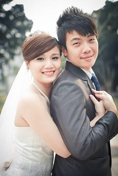 20140110 宸愇與姵妤 結婚-63.jpg