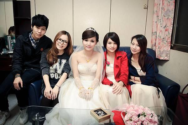 20140110 宸愇與姵妤 結婚-76.jpg