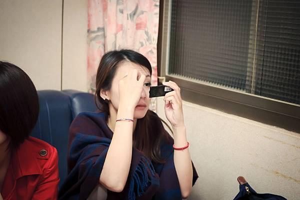 20140110 宸愇與姵妤 結婚-78.jpg