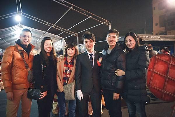 20140110 宸愇與姵妤 結婚-79.jpg