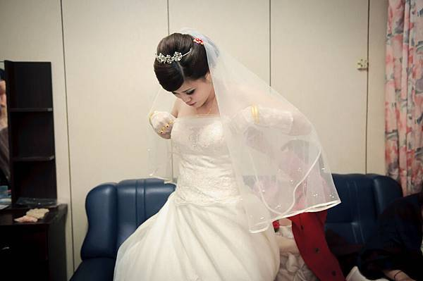 20140110 宸愇與姵妤 結婚-80.jpg
