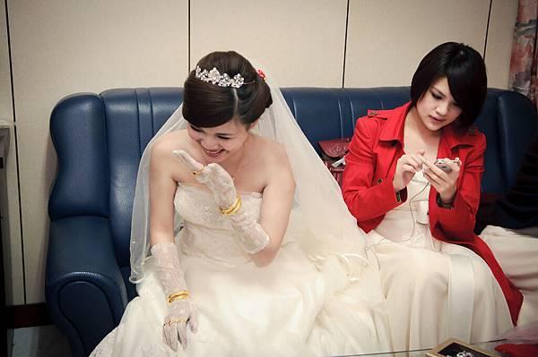 20140110 宸愇與姵妤 結婚-81.jpg