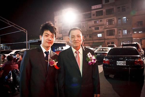 20140110 宸愇與姵妤 結婚-83.jpg