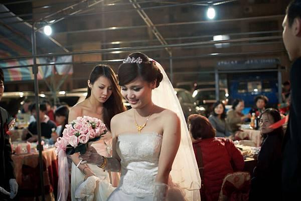 20140110 宸愇與姵妤 結婚-84.jpg