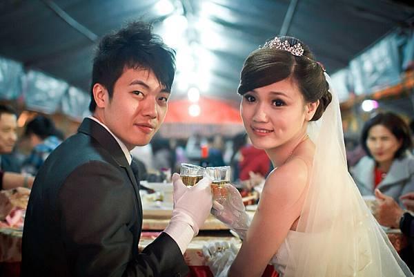 20140110 宸愇與姵妤 結婚-85.jpg
