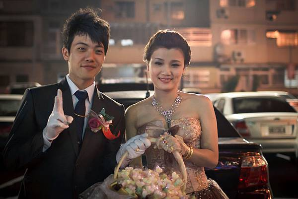 20140110 宸愇與姵妤 結婚-89.jpg
