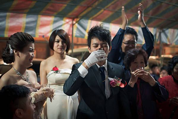 20140110 宸愇與姵妤 結婚-92.jpg