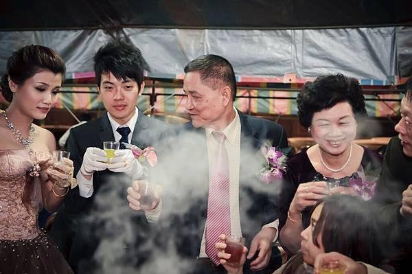 20140110 宸愇與姵妤 結婚-93.jpg