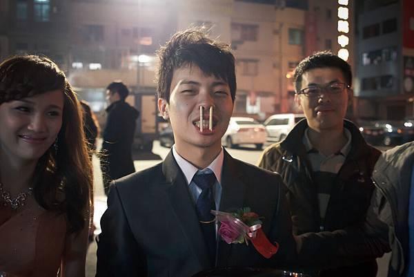 20140110 宸愇與姵妤 結婚-101.jpg