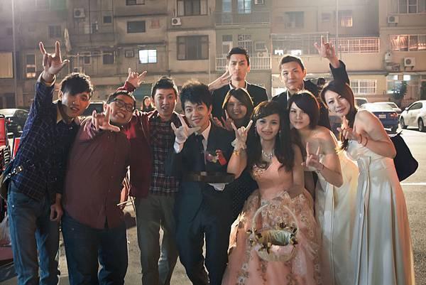 20140110 宸愇與姵妤 結婚-103.jpg