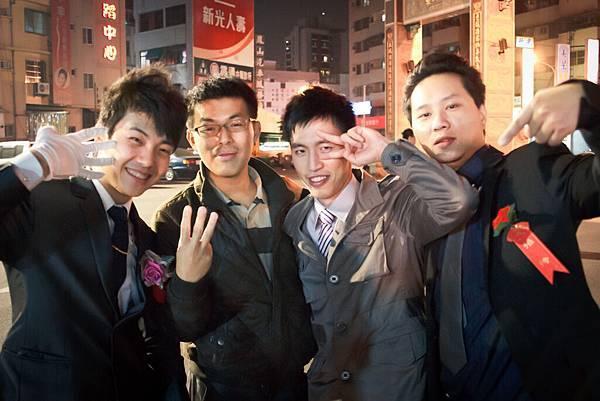 20140110 宸愇與姵妤 結婚-104.jpg