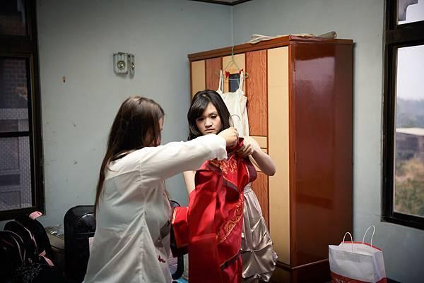 20140119建宏&俐潔-6.jpg