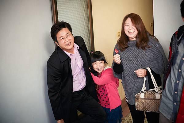 20140119建宏&俐潔-44.jpg
