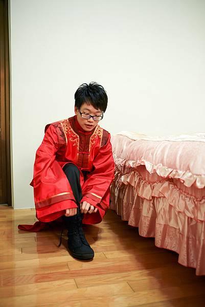 20140119建宏&俐潔-96.jpg