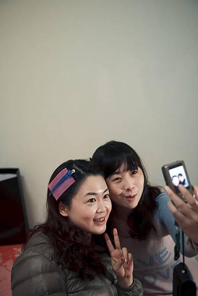 20140119昱銓&欣怡 幸福婚禮-7.jpg
