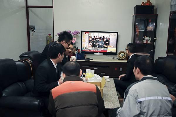 20140119昱銓&欣怡 幸福婚禮-10.jpg