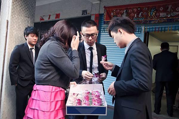 20140119昱銓&欣怡 幸福婚禮-12.jpg