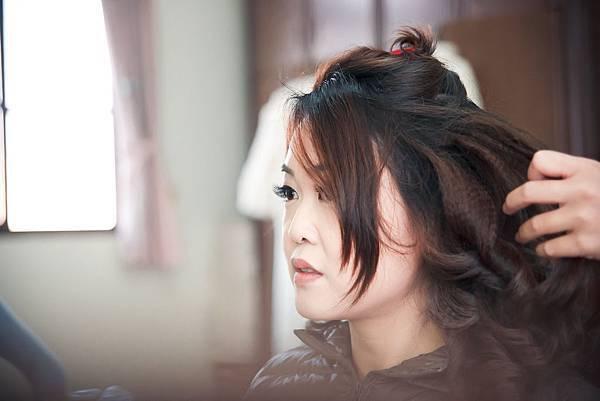20140119昱銓&欣怡 幸福婚禮-22.jpg