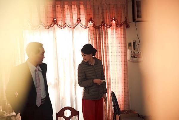 20140119昱銓&欣怡 幸福婚禮-29.jpg