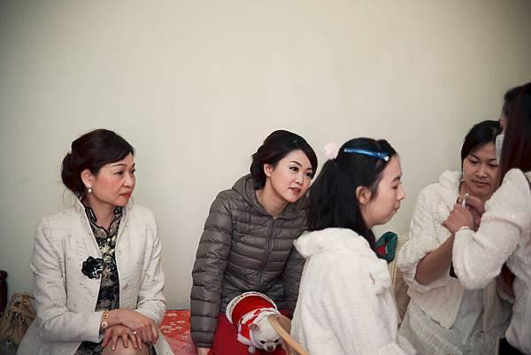 20140119昱銓&欣怡 幸福婚禮-31.jpg