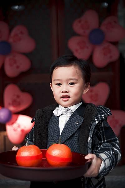 20140119昱銓&欣怡 幸福婚禮-32.jpg