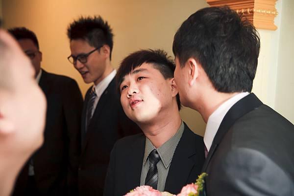 20140119昱銓&欣怡 幸福婚禮-41.jpg