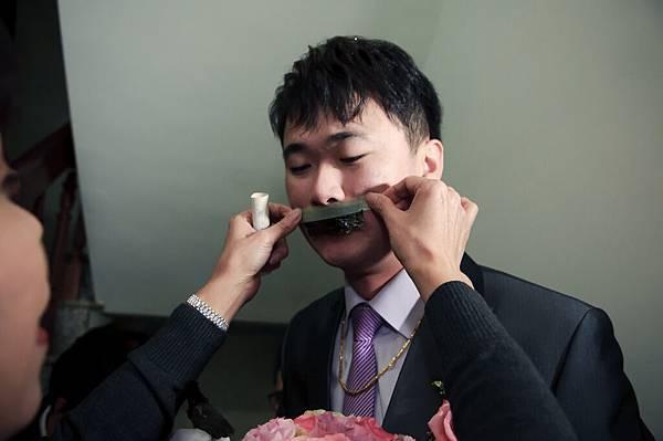 20140119昱銓&欣怡 幸福婚禮-44.jpg