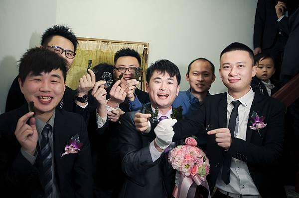 20140119昱銓&欣怡 幸福婚禮-45.jpg