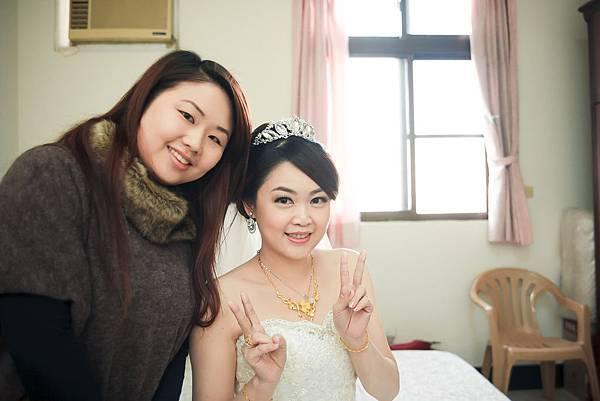 20140119昱銓&欣怡 幸福婚禮-50.jpg