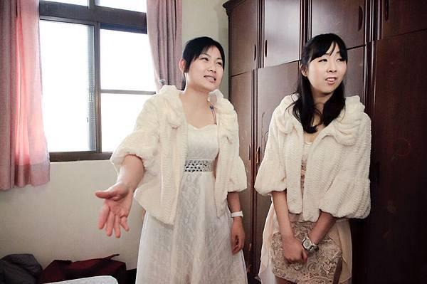 20140119昱銓&欣怡 幸福婚禮-51.jpg