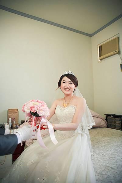 20140119昱銓&欣怡 幸福婚禮-52.jpg