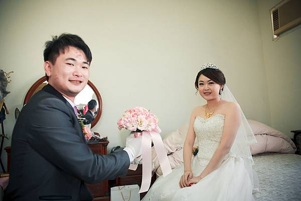 20140119昱銓&欣怡 幸福婚禮-53.jpg