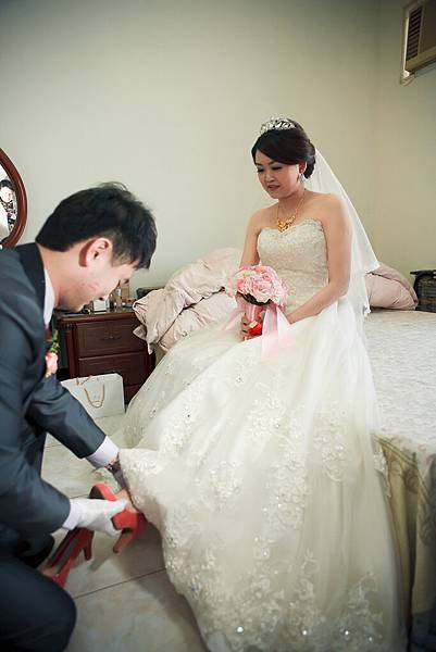 20140119昱銓&欣怡 幸福婚禮-55.jpg