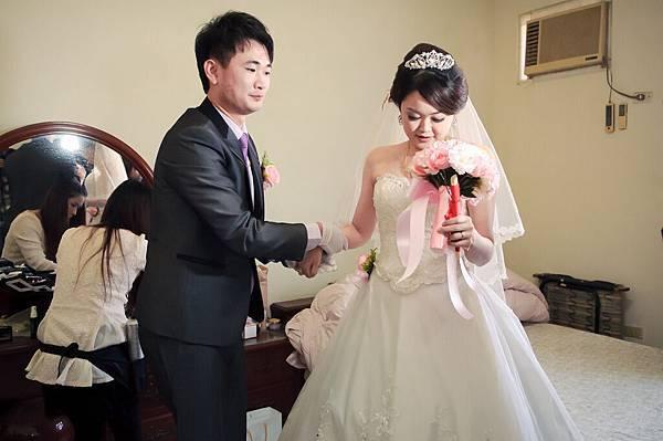 20140119昱銓&欣怡 幸福婚禮-56.jpg