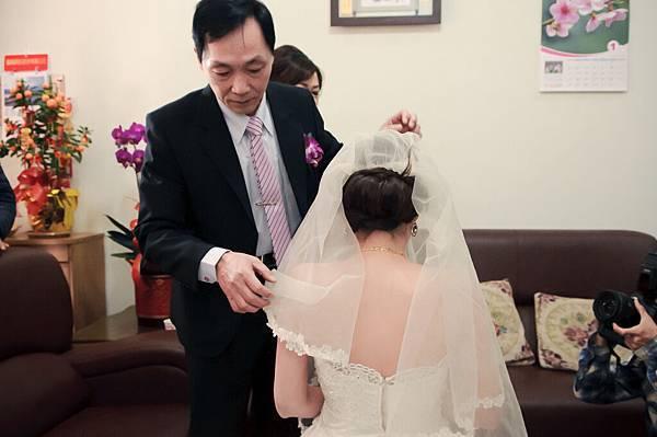 20140119昱銓&欣怡 幸福婚禮-58.jpg