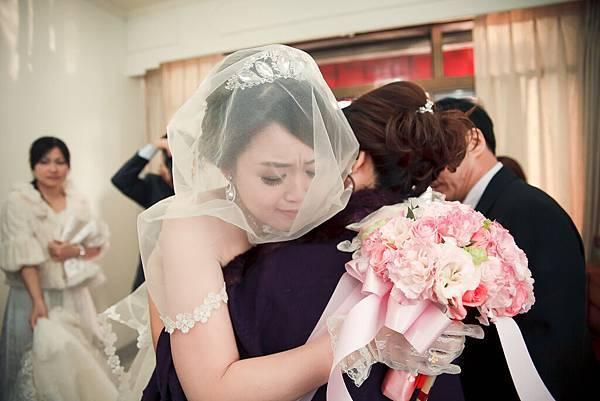 20140119昱銓&欣怡 幸福婚禮-59.jpg