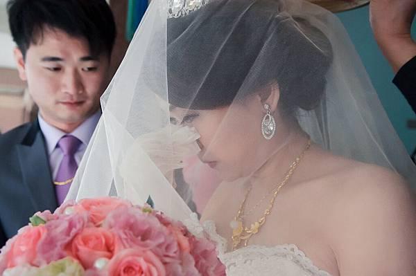 20140119昱銓&欣怡 幸福婚禮-60.jpg