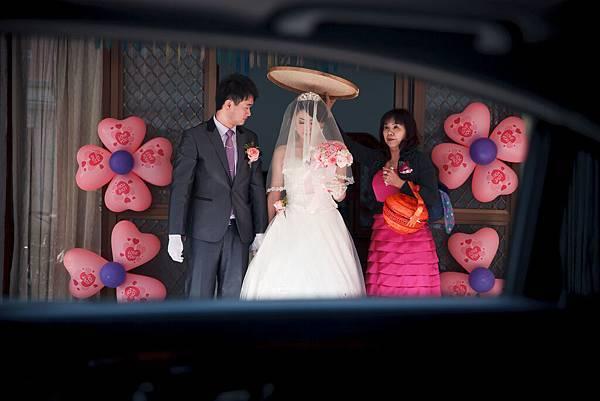20140119昱銓&欣怡 幸福婚禮-61.jpg