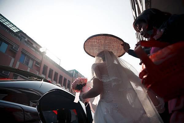20140119昱銓&欣怡 幸福婚禮-62.jpg