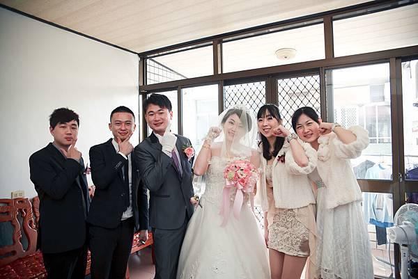 20140119昱銓&欣怡 幸福婚禮-74.jpg