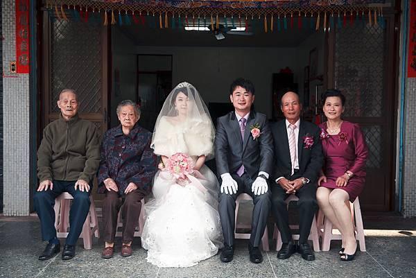 20140119昱銓&欣怡 幸福婚禮-77.jpg