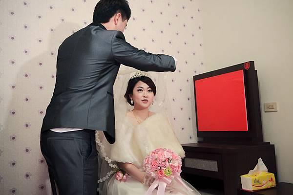 20140119昱銓&欣怡 幸福婚禮-80.jpg