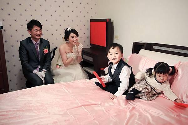 20140119昱銓&欣怡 幸福婚禮-84.jpg
