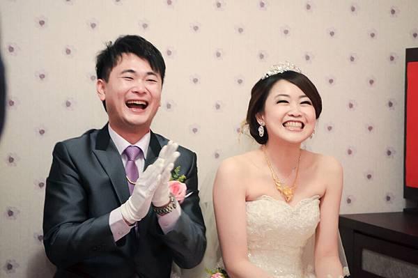 20140119昱銓&欣怡 幸福婚禮-85.jpg