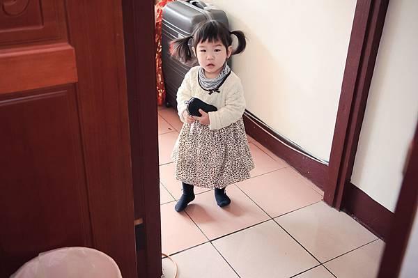 20140119昱銓&欣怡 幸福婚禮-87.jpg