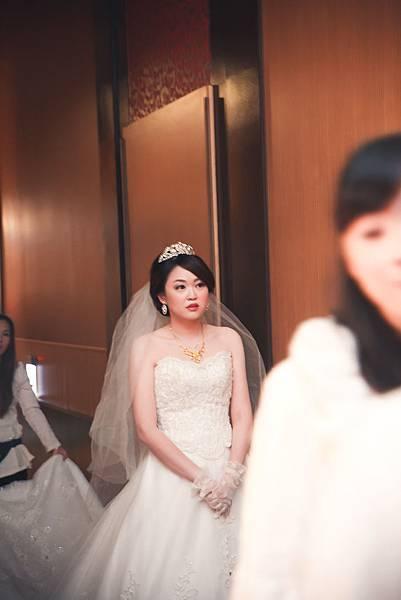 20140119昱銓&欣怡 幸福婚禮-95.jpg