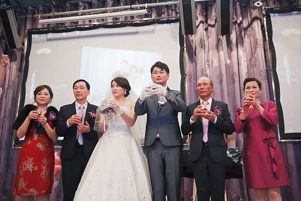 20140119昱銓&欣怡 幸福婚禮-102.jpg