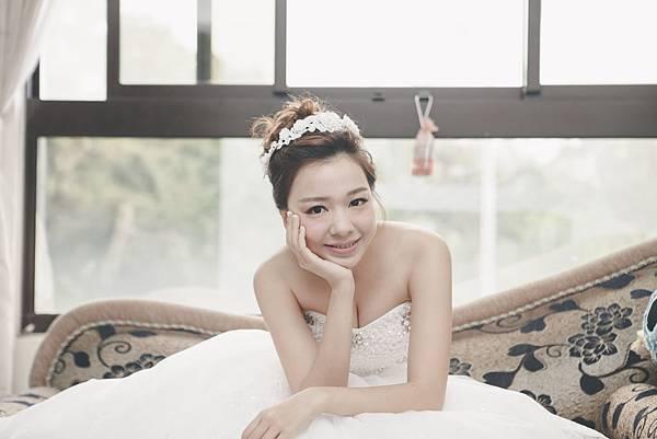 20151011 Mark %26; Sannia Happy Wedding Special-14.jpg
